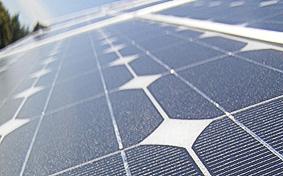 solar panel crop copy