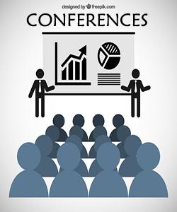 business-presentation-icons_23-2147511618