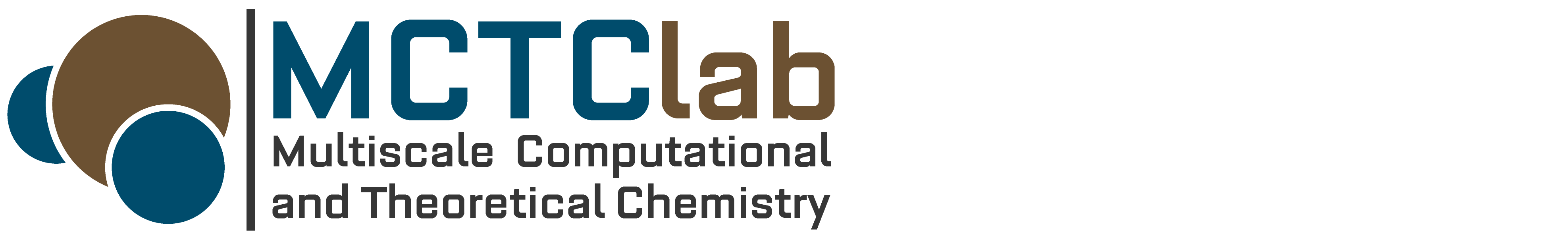 Multiscale Computational and Theoretical Chemistry