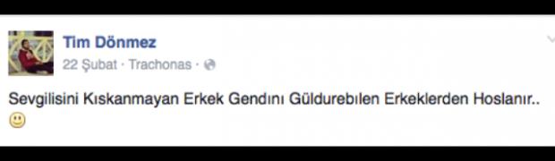 21 Nisan 2015 Facebook