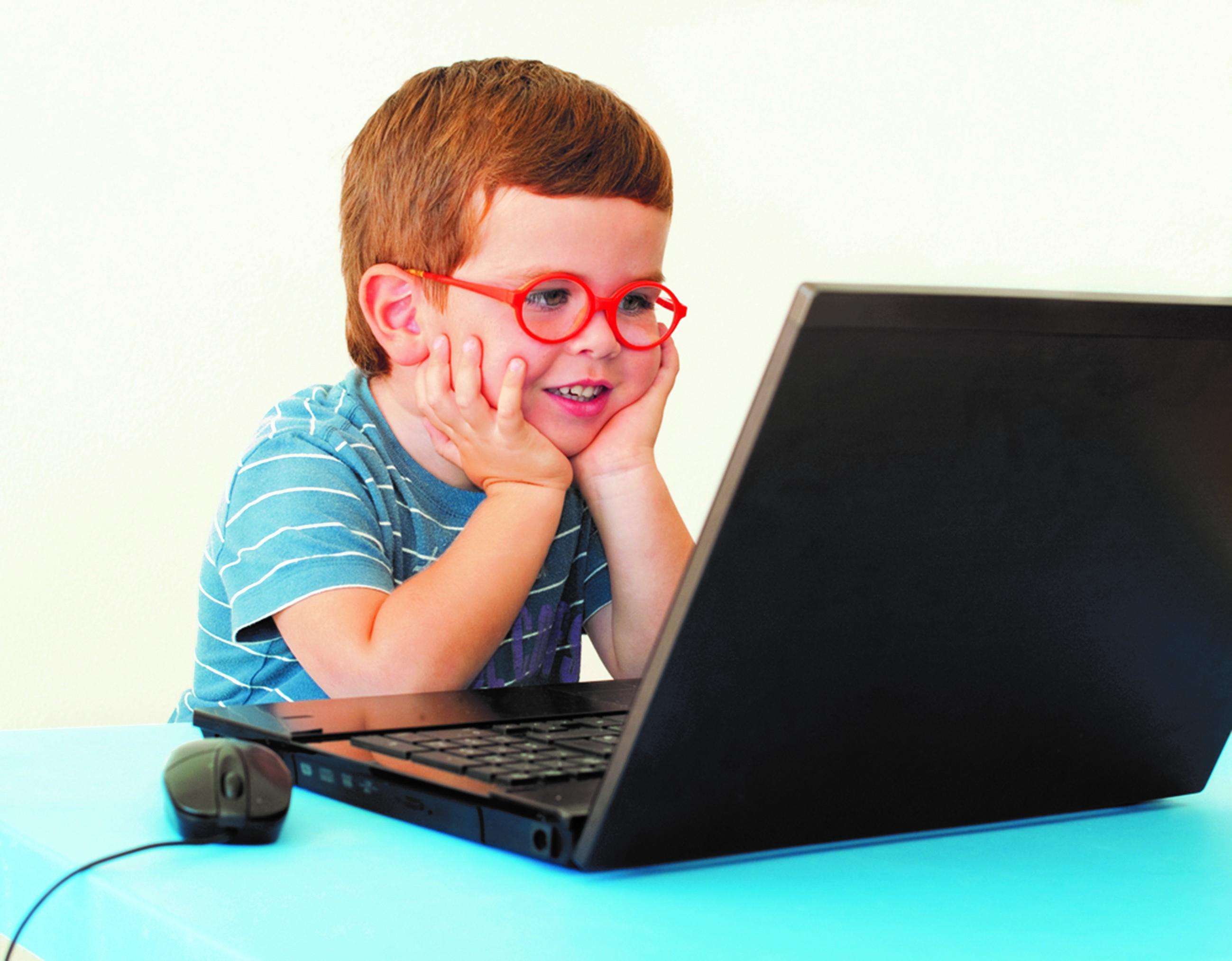 Картинки дети онлайн, доброго утра картинки