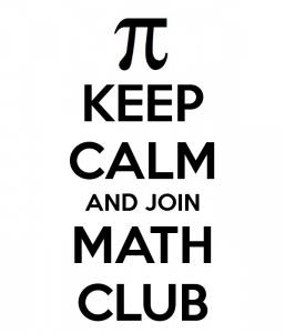 keep-calm-and-join-math-club-4