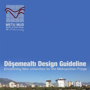 Döşemealtı Design Guideline