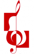 ODTÜ Klasik Gitar Topluluğu