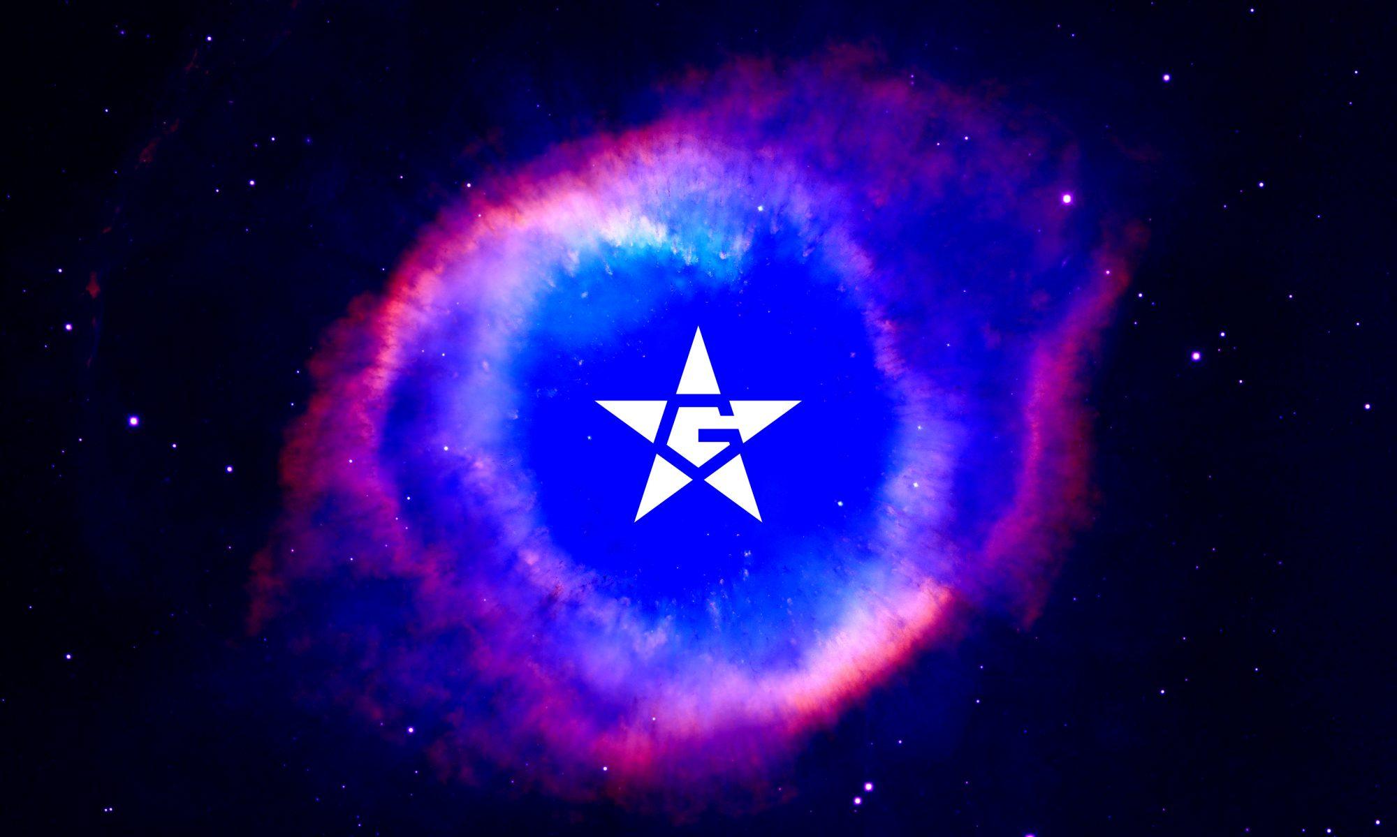 GRAD STAR