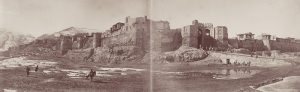 In Focus: Kabul 1879 – History Today