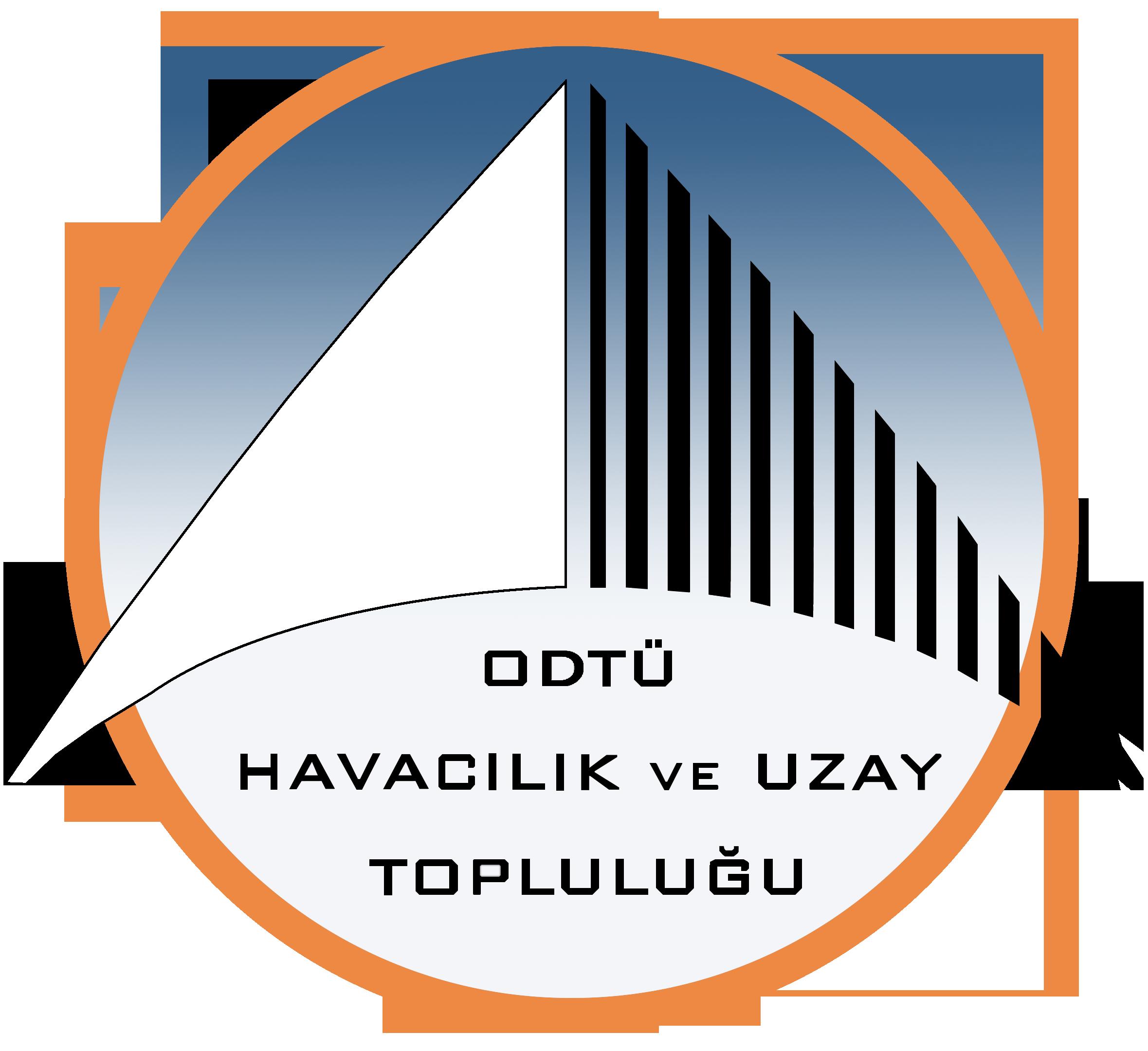ODTÜ Havacılık ve Uzay Topluluğu