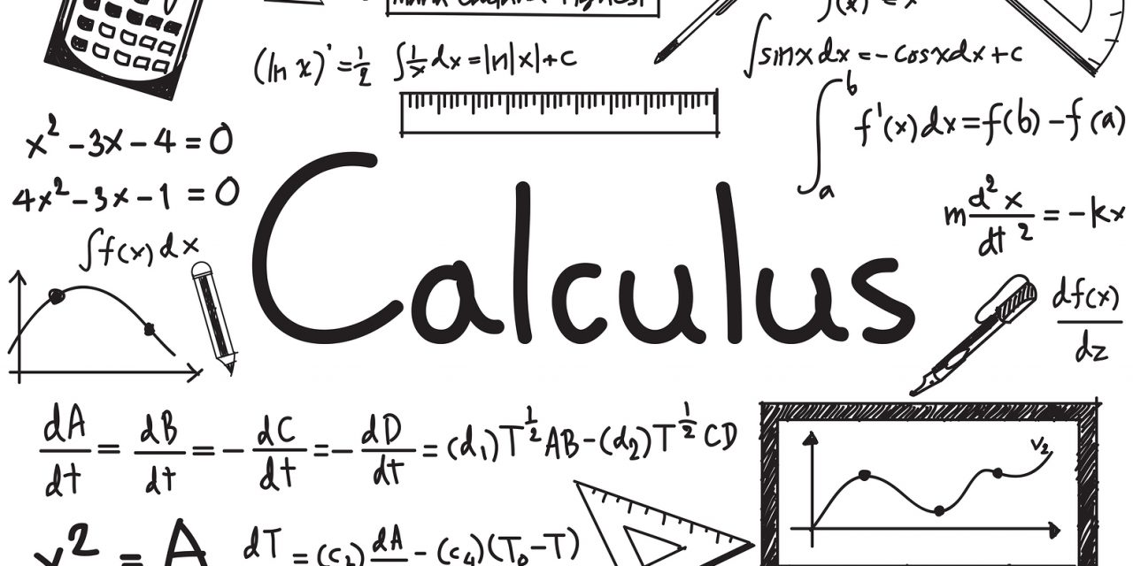 Math117 - Calculus I