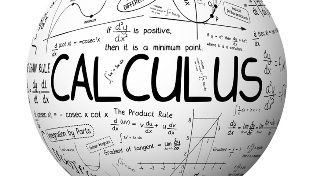 Math 118-Calculus II