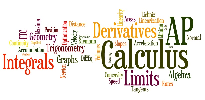 MATH 154 - Calculus for Mathematics Students II