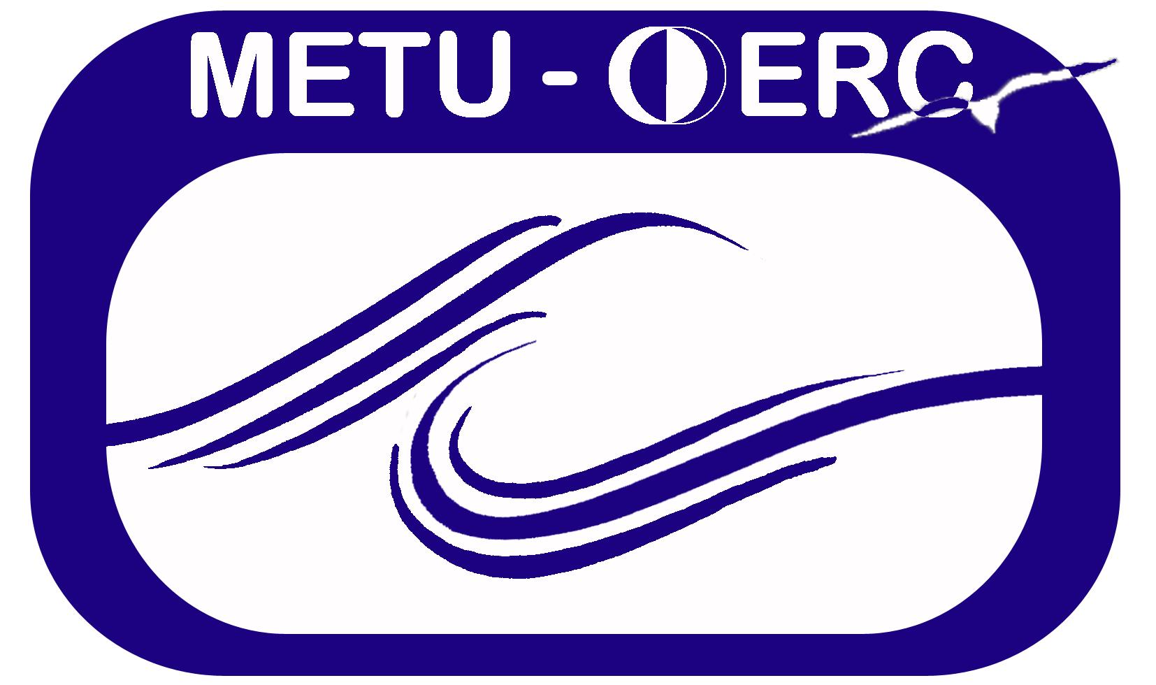 METU-OERC Web Site