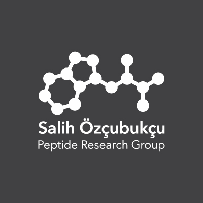 Özçubukçu Peptide Research Group