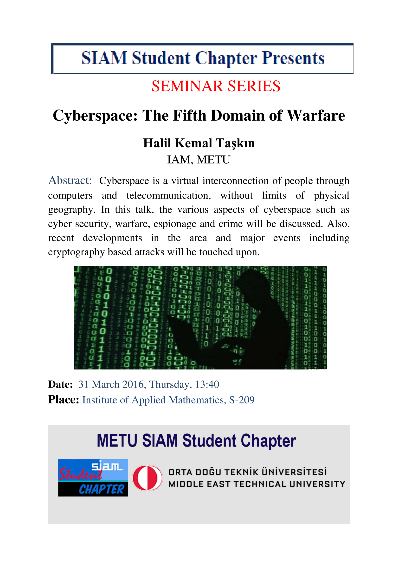 SIAM-SEMINAR-2_announcement-1