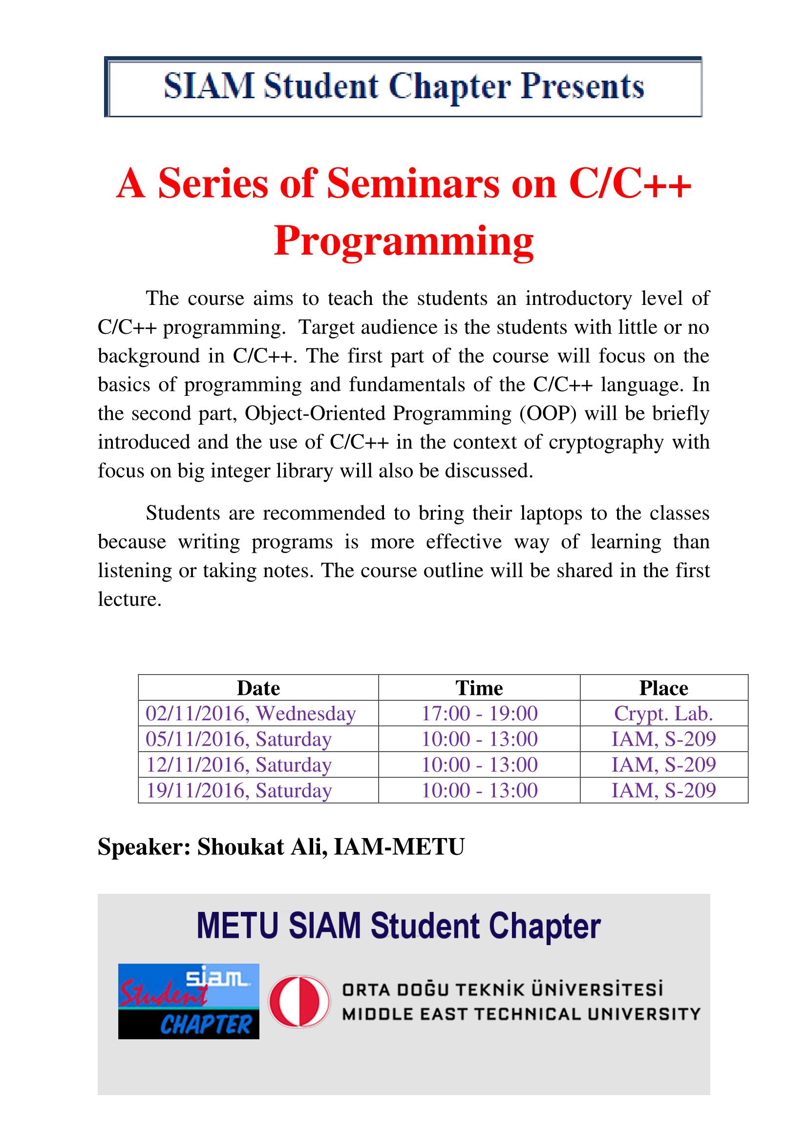 siam_c-programming-1